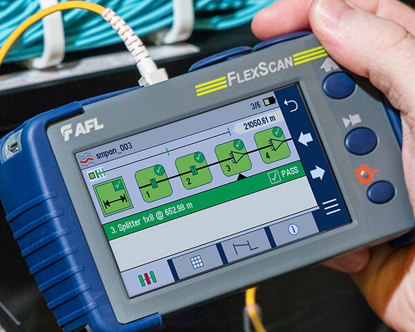 curs-jonctionare-si-testare-fibra-optica