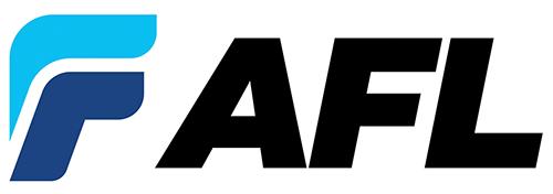 logo-afl