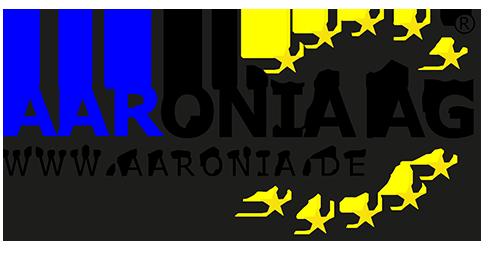 logo-aaronia-ag