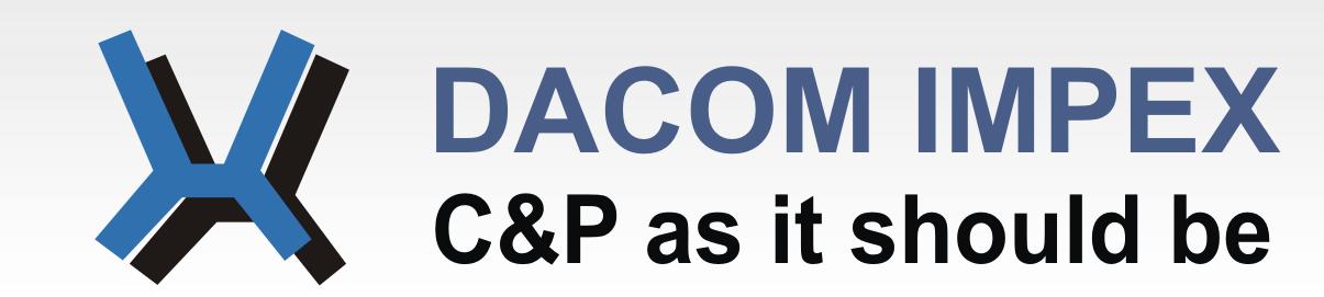 logo-dacom-impex