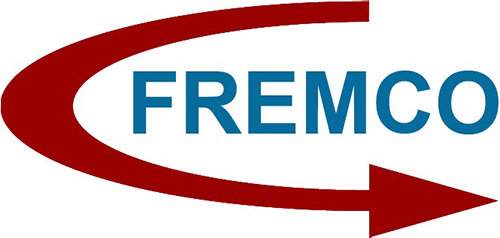 logo-fremco