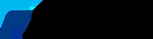 logo-fujikura