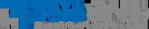 Logo-TeleGrup