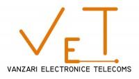logo-vet