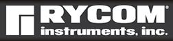 logo-rycom